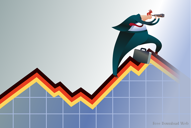 円相場大幅に続落。一時7カ月半ぶりの円安・ドル高を更新