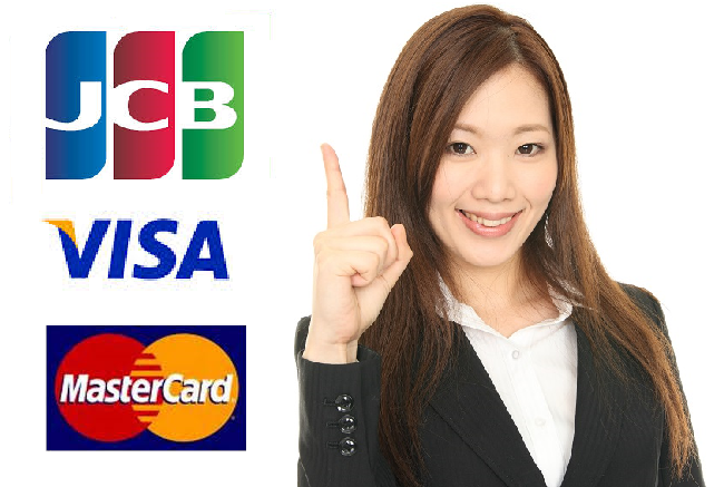 一枚目のクレジットカードはどれが良い?