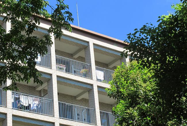賃貸住宅に関わる費用を節約する極意5選