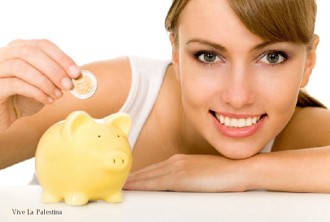 3ヶ月で貯蓄を増やす家計管理の5ステップ~生活習慣まで改善する!