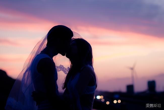 独身・高層・夜景女~結婚しない女と結婚できない男