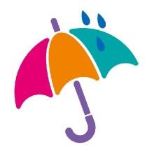 西武雨の日のサービス