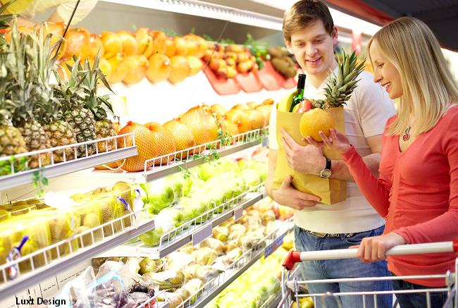 嫌がられるお客になる方法!スーパーでお買い得品を見極める10のチェックポイント