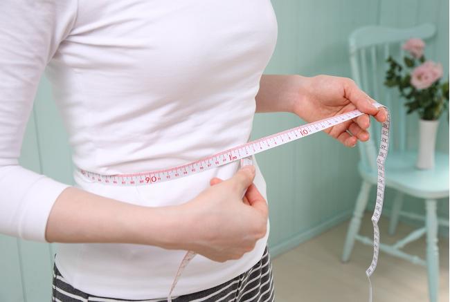 お腹から痩せる!糖質オフダイエットは効果があるのか?