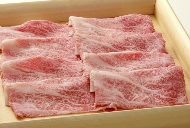 激ウマ!オトナのお肉が今だけスペシャルプライス!