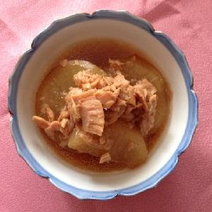 おしゃれで美味しいツナ缶レシピ♪おふくろの味もあります!
