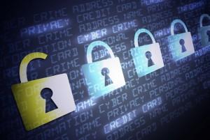 ネット通販やウェブサービスの申し込みを迅速確実にする3つのポイント