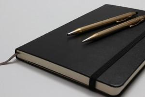 最強の「時間管理のツール」成果があがる手帳活用術