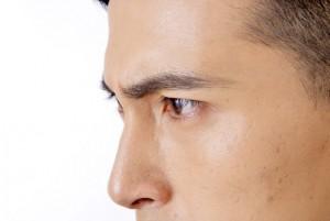 美容外科料金カード支払の限度額内でイケメンになれますか?