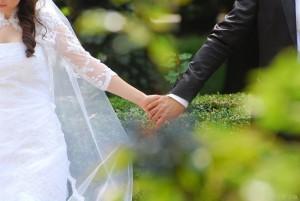 結婚は分岐点。人生に必要なお金