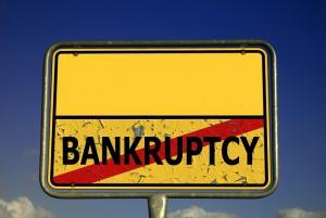 50歳からでも間に合う!今すぐ出来る老後破産を防ぐ5つの方法